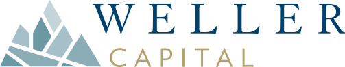Weller Capital Logo